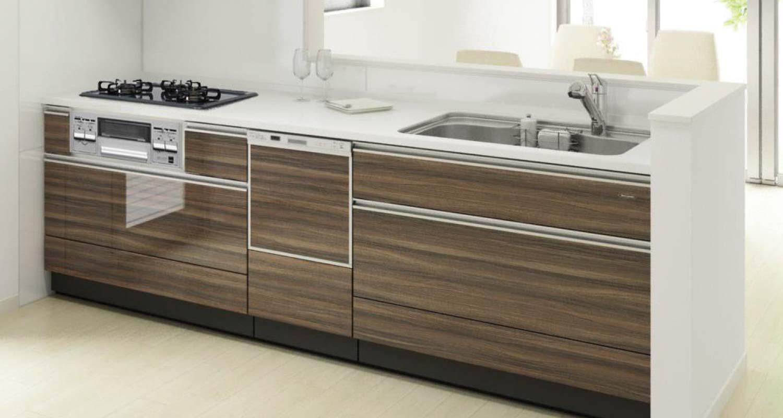 System Kitchen OFELIA