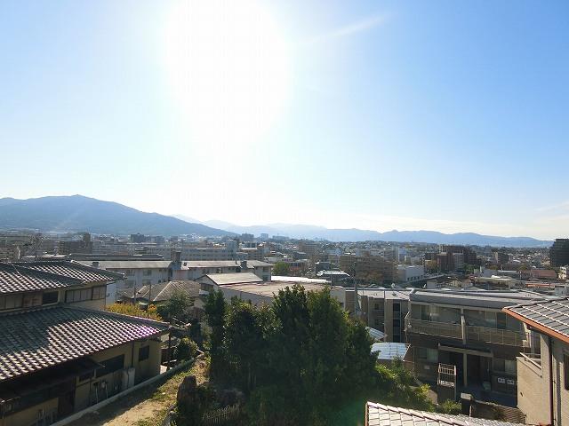 リベロスクウェア笹丘Ⅲ 3,698万円台~