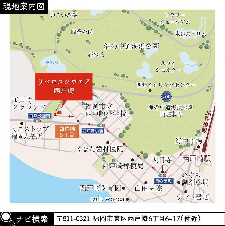 20210806リベロスクウェア_map